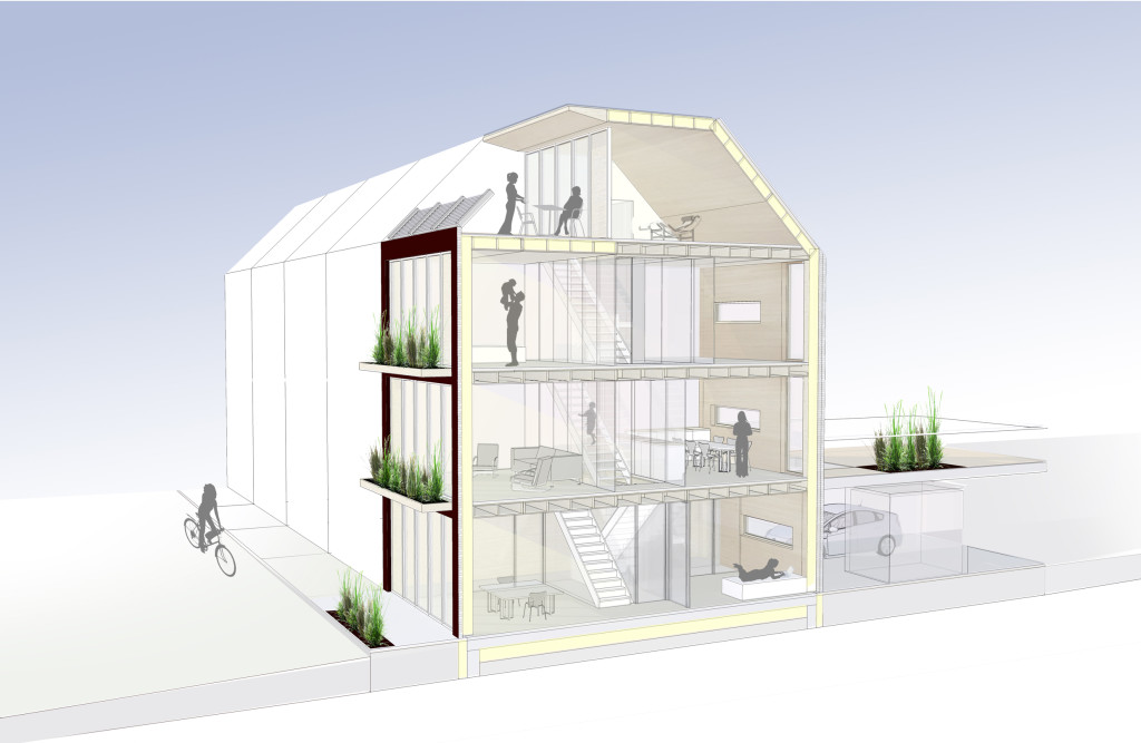 KOPLOPERS-bDV-SVA-concept01-gebouw-impressie-RGB-small