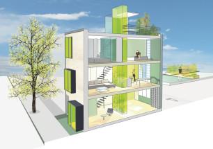 KOPLOPERS-bDV-SVA-concept02-gebouw-impressie-RGB-small