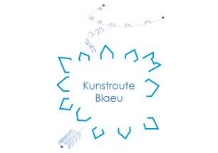 Kunstroute-Blaeu-final-b