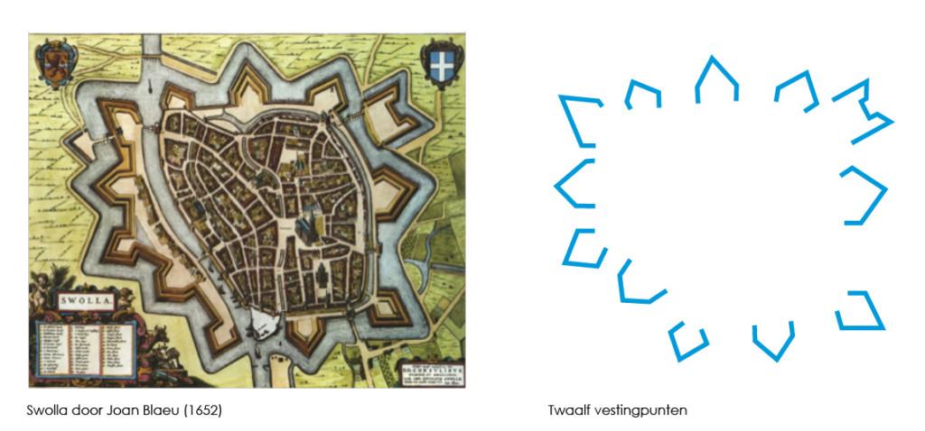 Kunstroute-Blaeu-final3