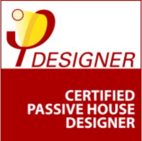 logo_php_en