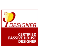 logo_php_en6