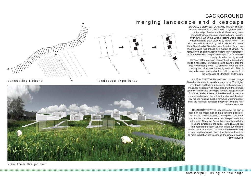 E13_SK_Livingontheedge-A3_Page_2