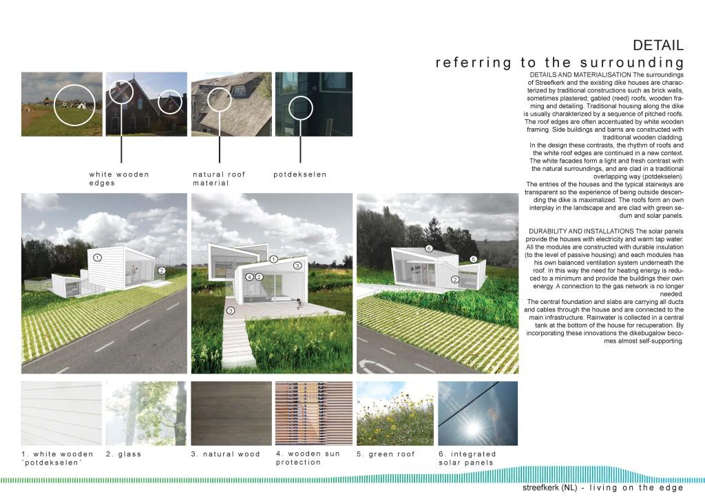 E13_SK_Livingontheedge-A3_Page_7